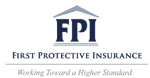 First Protective Insurance